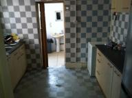 House Share in ARRAN ST, Cardiff, CF24