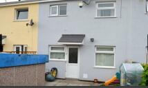 3 bed Terraced property to rent in Bryn Celyn, Pentwyn...