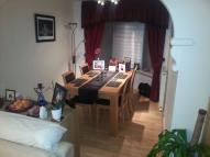 4 bedroom Terraced property to rent in Greenacre Drive, CARDIFF...