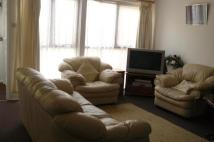 3 bed Terraced home in Hollybush Road, Cyncoed...