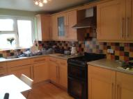 3 bed new house in Silver Street, Adamsdown...