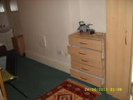 1 bedroom Flat in Clapton Common, London...