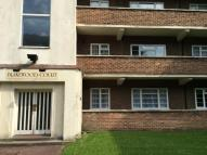 2 bed Flat to rent in Anerley Park, London...