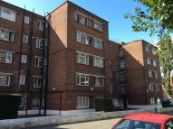Flat to rent in CROWNSTONE ROAD, London...