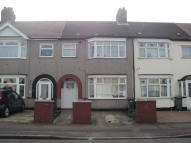 3 bed Terraced house for sale in Waverley Gardens, Barking