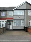 3 bedroom Terraced house in Hamden Crescent, Dagenham