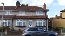 3 bedroom End of Terrace home for sale in DAWSON AVENUE, Barking...