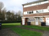 Duplex for sale in Sunningdale Gardens...