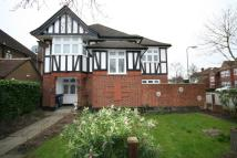 3 bed Detached house for sale in Mount Stewart Avenue...
