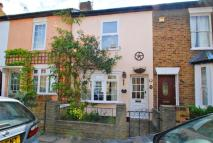 2 bed house for sale in Bishops Road, Hanwell
