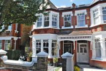 5 bed property in Coldershaw Road, Ealing