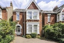 7 bed house for sale in Argyle Road, Ealing