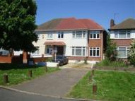 5 bedroom house for sale in Fern Lane, Hounslow