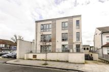 1 bed Terraced property for sale in Wellmeadow Road, Hanwell
