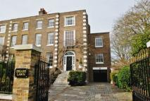 6 bedroom property in Norwood Green Road...