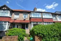3 bedroom property in Studland Road, Hanwell
