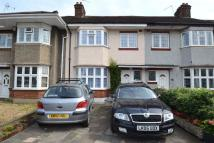 3 bedroom property in Boston Manor Road...