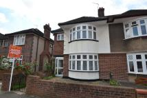 3 bedroom house for sale in Boston Vale, Hanwell