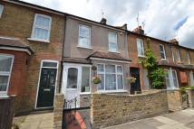 3 bedroom house for sale in Half Acre Road, Hanwell