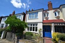 4 bed house for sale in Milton Road, Hanwell
