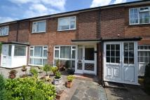 house for sale in Shakespeare Road, Hanwell