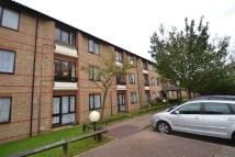 1 bed Retirement Property in Hanwell, W7