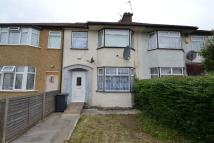 4 bedroom property for sale in Ascot Gardens, Southall