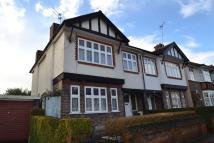 3 bed property for sale in Southdown Avenue, Hanwell