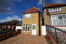 4 bed home in Studland Road, Hanwell