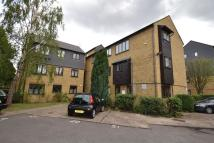 2 bed Apartment for sale in Greenford Avenue, Hanwell