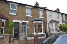 property for sale in Oaklands Road, Hanwell