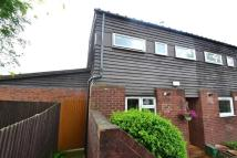 3 bedroom house in Allingham Close, Hanwell