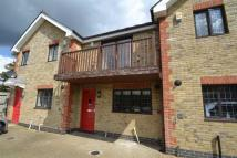 house for sale in Billets Hart Close...