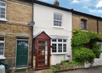 2 bedroom Terraced house in Queens Terrace Cottages...