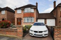 3 bedroom Detached property in St. Marys Avenue North...