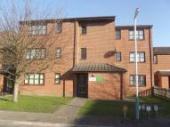 Apartment for sale in New Court, Cowley