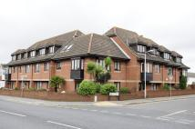 Retirement Property for sale in Uppleby Road, Parkstone...