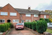 3 bed Terraced home in Marshal Road, Waterloo...