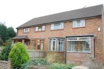 3 bed Terraced property in Breakspears Drive...