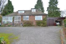 4 bedroom Detached house for sale in THE HILLSIDE...