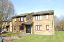 Studio flat in York Rise, Orpington...