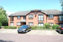 Flat for sale in Brantwood Way...