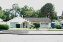 3 bedroom Detached Bungalow for sale in St Matthews Drive...