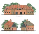 new property for sale in Building Plot London...