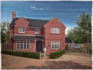 new property for sale in Woodland House...