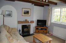 Terraced house to rent in Hunts Cottages...