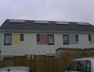 4 bedroom Terraced property to rent in 23 BARTON BOULEVARD...