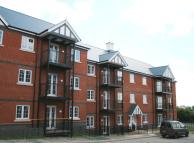 Apartment to rent in WALKING DISTANCE OF MAIN...