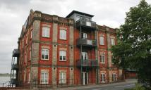 2 bed Apartment in The Quayside Maltings...
