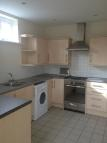 1 bed Apartment to rent in 21High Street, Didcot...